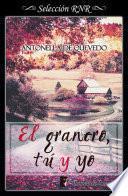El Granero, Tú Y Yo (bdb)