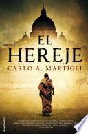 El Hereje