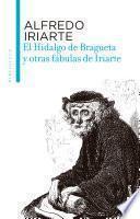 El Hidalgo De Bragueta