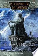 El Imperio De Los Vencidos