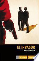 El Invasor