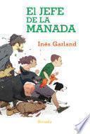 El Jefe De La Manada