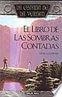 El Libro De Las Sombras Contadas