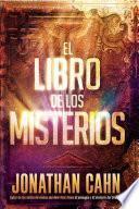 El Libro De Los Misterios
