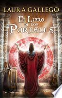 libro El Libro De Los Portales