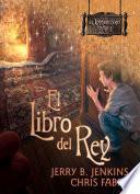 libro El Libro Del Rey