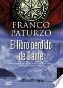 El Libro Perdido De Dante