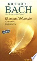 El Manual Del Mesías