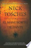 El Manuscrito De Dante