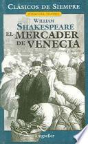 El Mercader De Venecia / The Merchant Of Venice