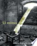 El Mimo
