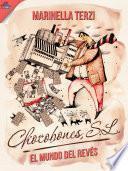 libro El Mundo Del Revés, Chocobones S.l.