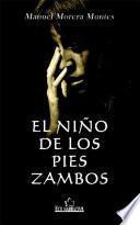 El Niño De Los Pies Zambos