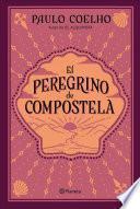El Peregrino De Compostela (diario De Un Mago)