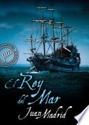 El Rey Del Mar (recuerdos De Piratas) 4