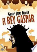 El Rey Gaspar