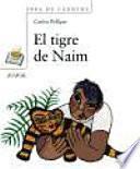 El Tigre De Naim