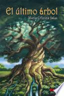 El último árbol