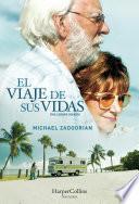 El Viaje De Sus Vidas (the Leisure Seeker)