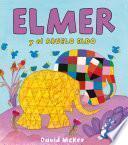 Elmer Y El Abuelo Eldo (elmer. Primeras Lecturas 3)