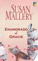 libro Enamorado De Gracie