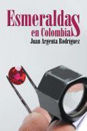 Esmeraldas En Colombia