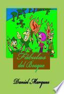 Fábulas Del Bosque