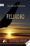 Felixidad