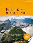 Ficções   Ficciones Desde Brasil