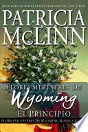 Flores Silvestres De Wyoming: El Principio
