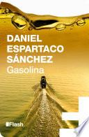 libro Gasolina