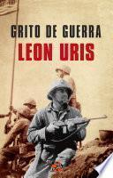 libro Grito De Guerra