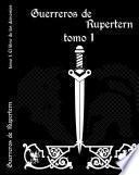 Guerreros De Rupertern