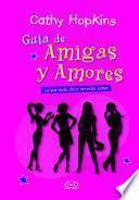 Guía De Amigas Y Amores
