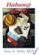 Habana 20/20