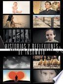 Historias Y Reflexiones De Insomnio