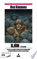 Ilion 1   El Asedio