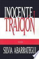 Inocente Traicion