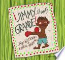 Jimmy, El Más Grande!