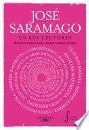 José Saramago En Sus Lectores