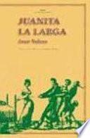 Juanita La Larga