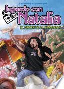 Jugando Con Natalia. El Origen