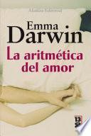 La Aritmética Del Amor