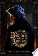 libro La Biblia De Los Caídos. Tomo 1 Del Testamento Del Gris