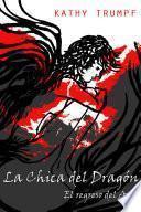 libro La Chica Del Dragon