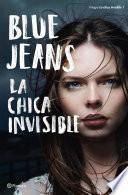 libro La Chica Invisible