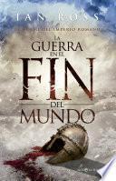 libro La Guerra En El Fin Del Mundo