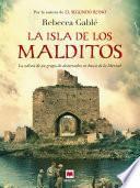 libro La Isla De Los Malditos