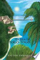 La Isla De Togo Togo