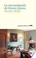 La Mecanógrafa De Henry James